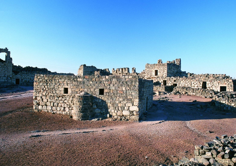 Al-Azraq_Castle_full