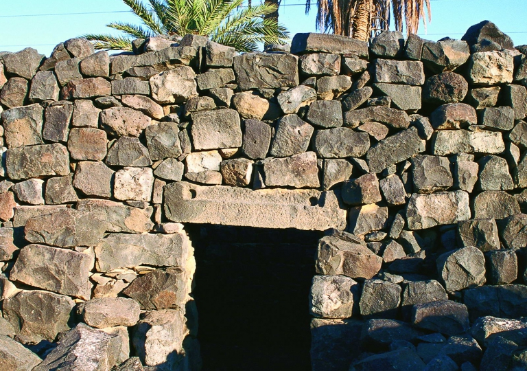 desert_castles_al-azraq_castle_1al-azraq_castle_33_20170502_1872451754