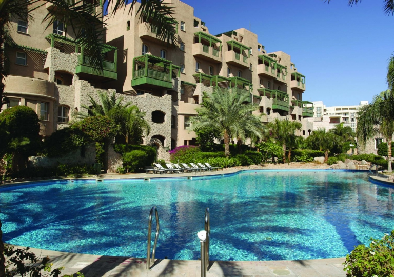 jordan_tours_aqaba_hotel_308_20170524_1689430314