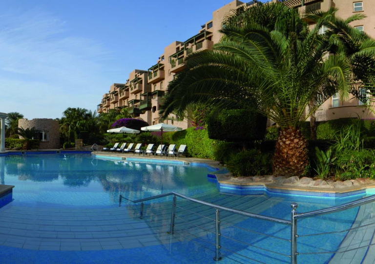 jordan_tours_aqaba_hotel_510_20170524_1624603363