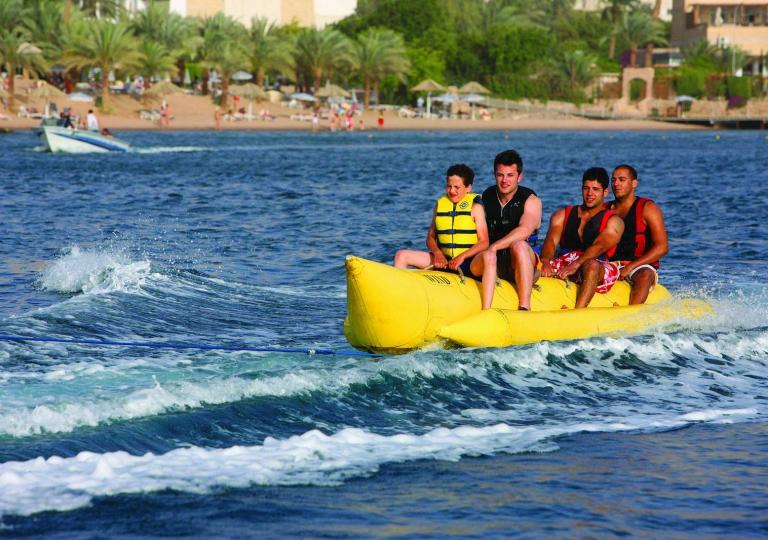 jordan_tours_water_sport_120_20170524_1899479107