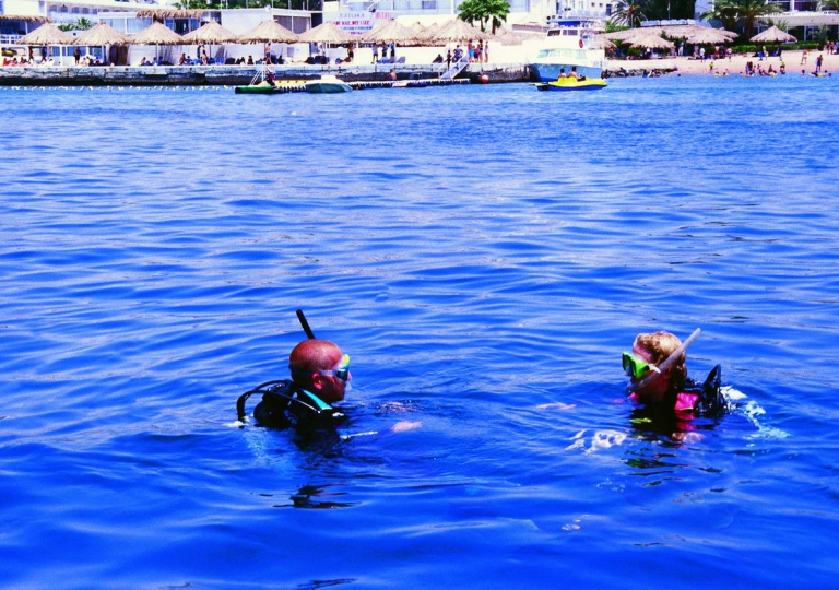 jordan_tours_water_sport_523_20170524_1278337435