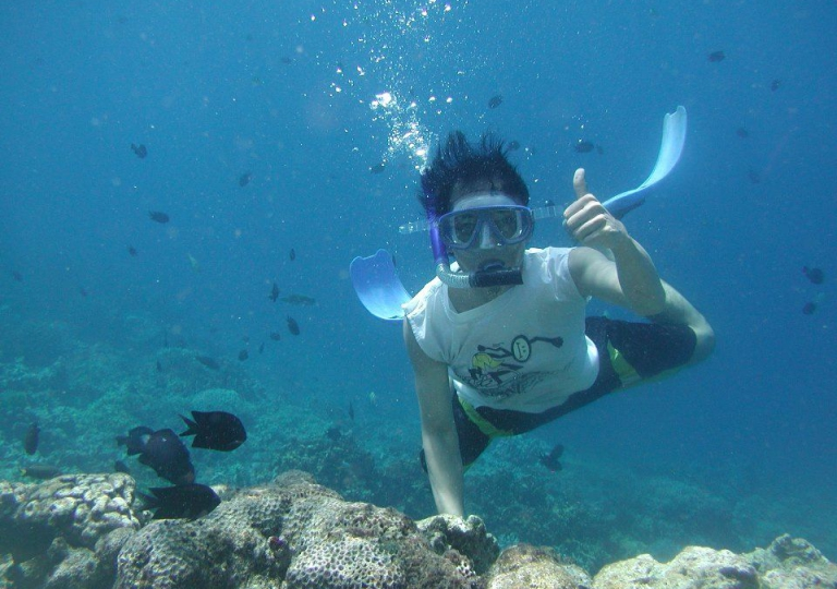 Snorkeling_Red_Sea_Aqaba