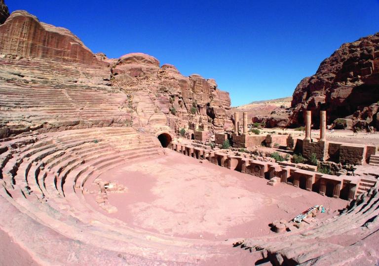 Petra Gallery (1)