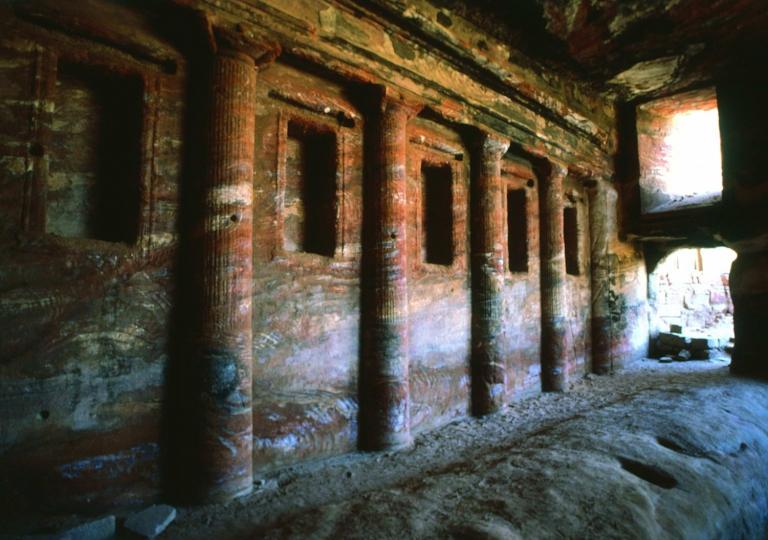 Petra Gallery (4)