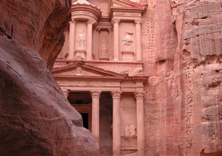 Petra Gallery (5)