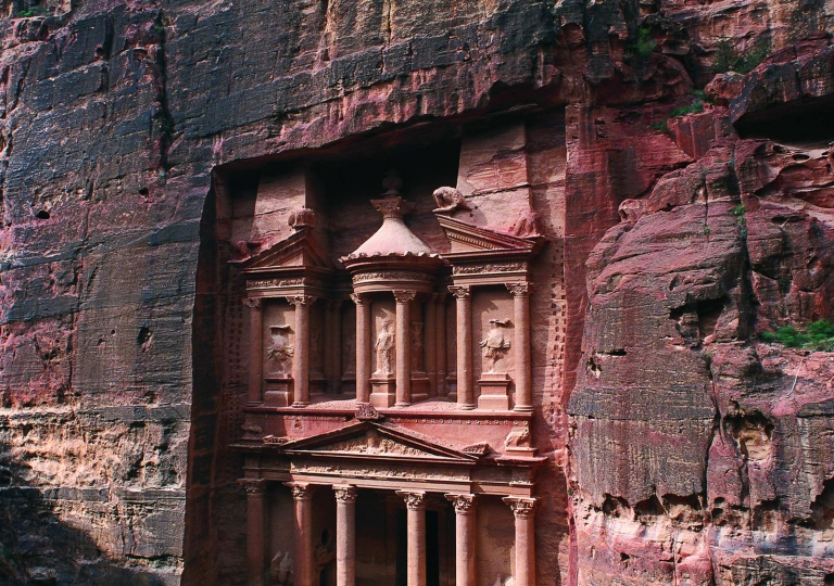 Petra Gallery (6)