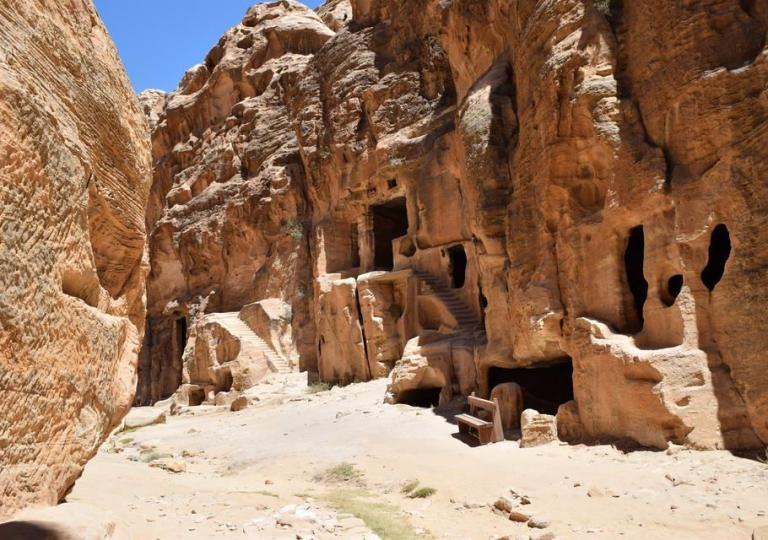 Petra Gallery (7)