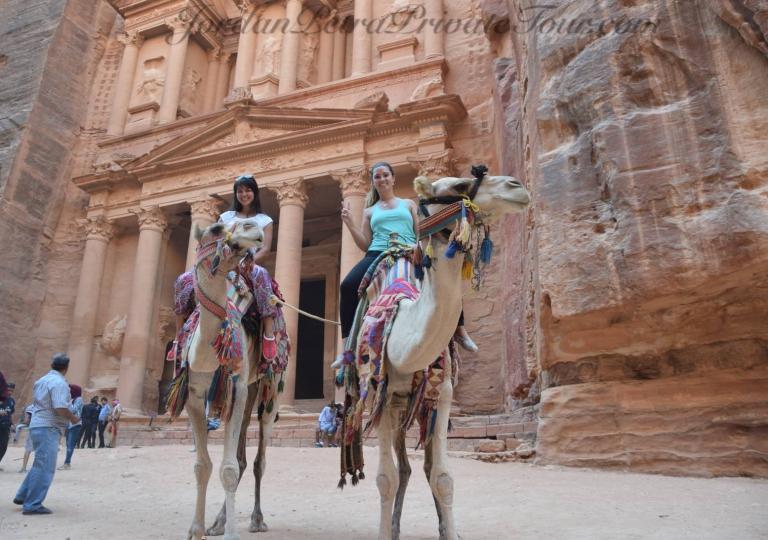Petra Gallery (8)