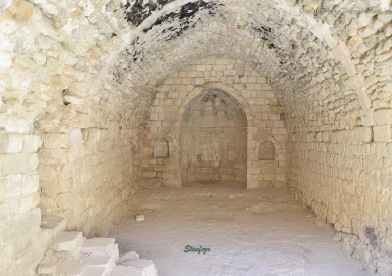 shobak_castle_day_trip960_20170420_1017563433