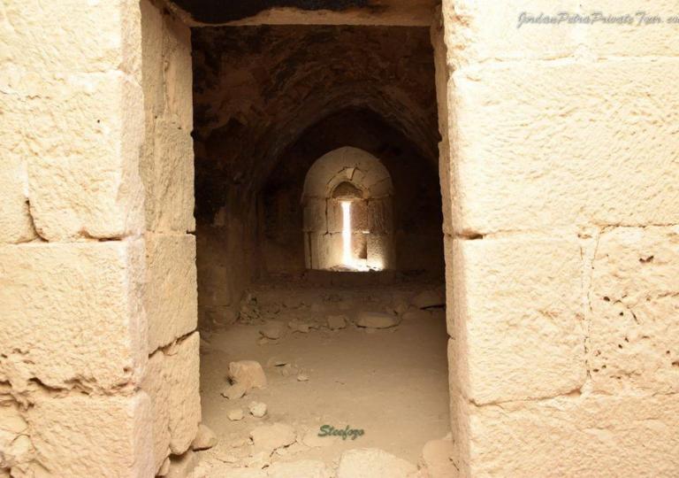 shobak_castle_day_trip965_20170420_1104809865