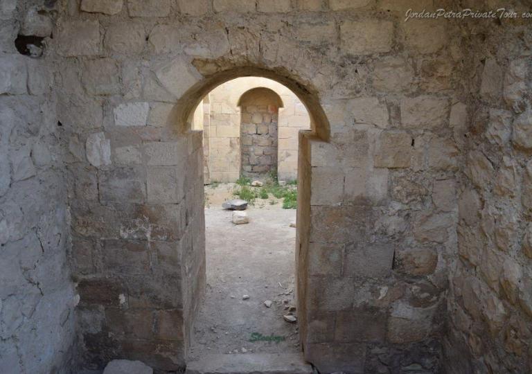 shobak_castle_day_trip979_20170420_2095137911