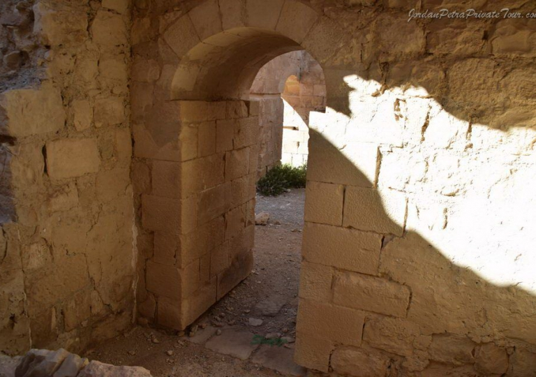 shobak_castle_day_trip980_20170420_1608007161