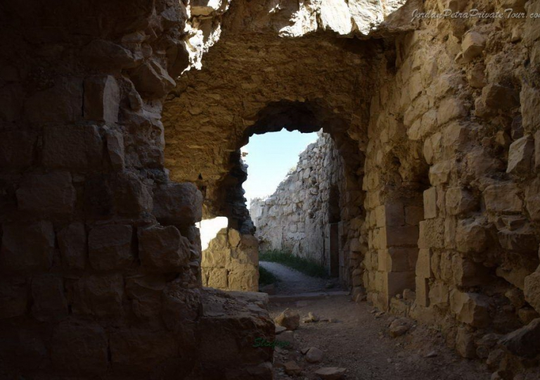 shobak_castle_day_trip981_20170420_1145421690