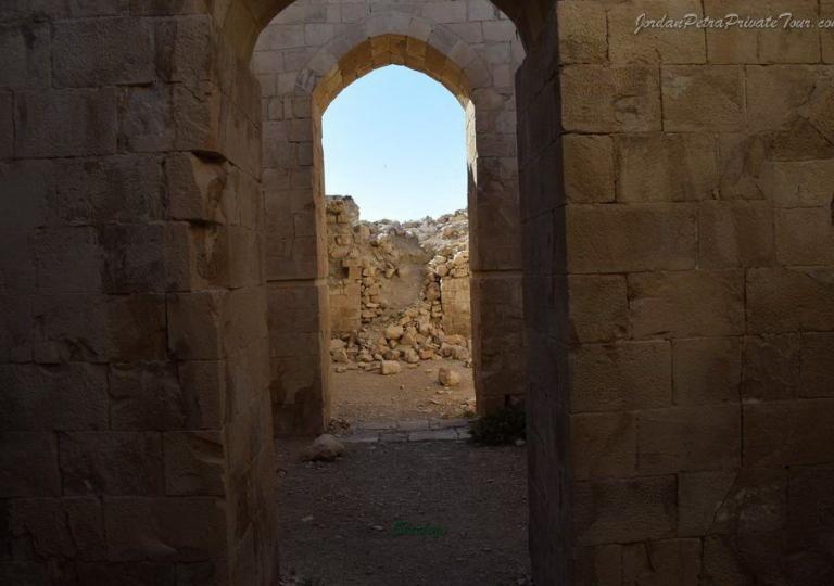 shobak_castle_day_trip983_20170420_1958626341