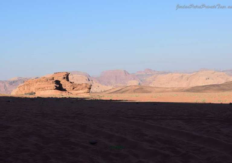 wadi_rum_jordan_1