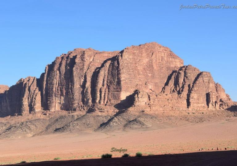 wadi_rum_jordan_3