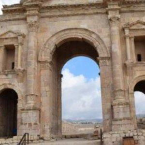 images/trips/Amman_Jerash_and_Dead_Sea_Tour.jpg
