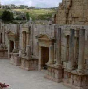 images/trips/Jerash_and_Ajloun_Castle_Day_Tour.jpg