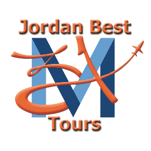 images/trips/JordanBestToursLogoicon300.png