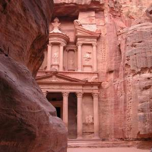 images/trips/Two_Days_Tour_Petra_Kings_Way_Al-Karak_Castle.jpg